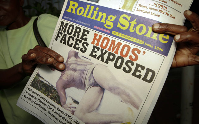 ugandan_gay_rights_012711-thumb-640xauto-2101-thumb-640xauto-3091