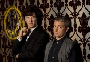 tumblr_static_sherlockseries2
