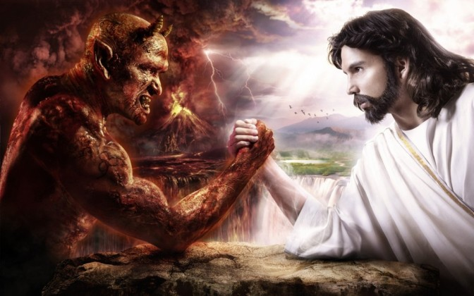 devil_arm_fantasy_art_jesus_christ_chuck_norris_satan_heaven_and_hell_1366x768_wallpaper_Wallpaper_1920x1200_www.wallpaperswa.com