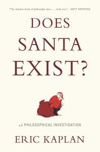 Does_Santa_Exist